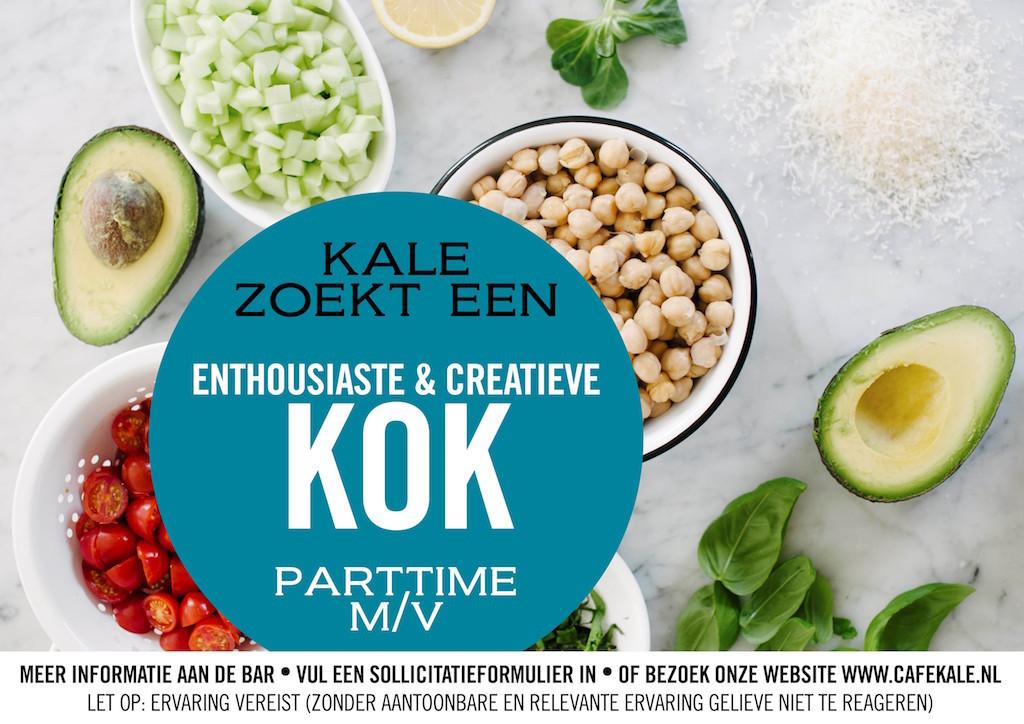 Werken-als-kok-amsterdam